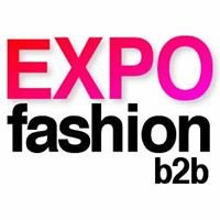 EXPO fashion b2b