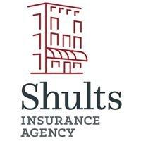 Shults Insurance Agency