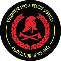 Volunteer Fire & Rescue Services Association of WA Inc