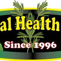 Herbal Health Stop