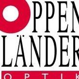 Oppenländer Optik GmbH