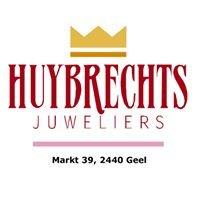Huybrechts Juweliers