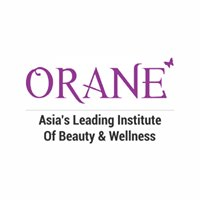 Orane International