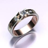Juwelier Verto