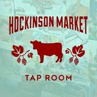 Hockinson Market Tap Room