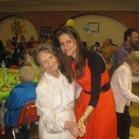 Connect 2: Friendly Visiting for Holocaust survivors