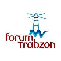 Forum Trabzon Alışveriş ve Yaşam Merkezi