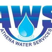 Athena Water Services (AWS)