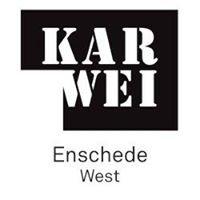 KARWEI Enschede-West