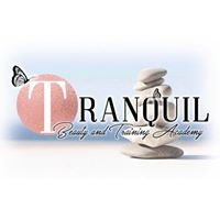 Tranquil Beauty Salon & Accredited Training Academy