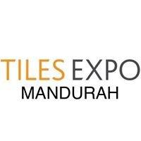Tiles Expo / Tile Boutique Mandurah WA