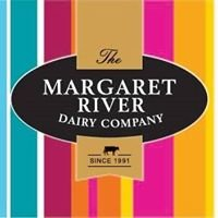 The Margaret River Dairy Company