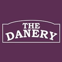 The Danery