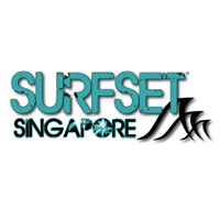 SURFSET Singapore
