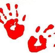 Parent-Child Services Group