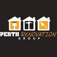 Perth Renovation Group