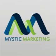 Mystic Marketing