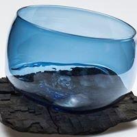 Pernille Bülow Glas