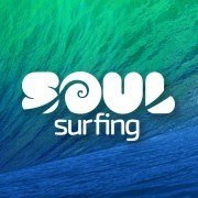 Soul Surfing, Port Macquarie