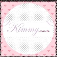 Kimmy Beauty Australia