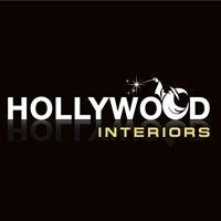 Hollywood Lighting + Decor