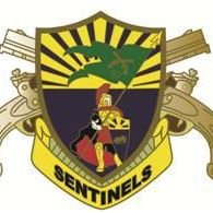 67th Military Police Company