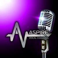 Aspire Vocal Coaching
