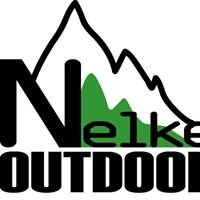 Nelke Outdoor
