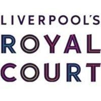 Royal Court Theatre- Community Choir