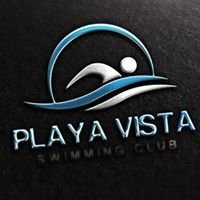 Playa Vista Swimming