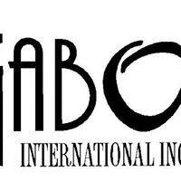 Salon Gaboa International Inc.