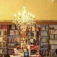 Buchhandlung Reinisch