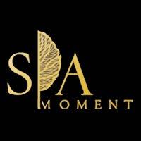 Spa Moment