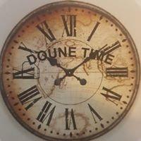 Doune Time