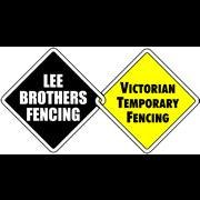 Lee Brothers Fencing Group
