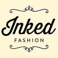 Inked Fashion Shop