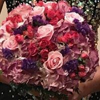Kathy's Florist