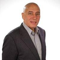 Dr Nestor Asurey