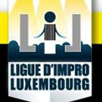 Ligue d'Improvisation Luxembourgeoise