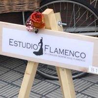 Estudio Flamenco