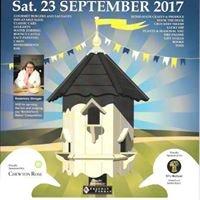 Bricklehurst Manor School Autumn Fair - 21st September 2019