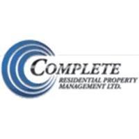 Complete Residential Property Management Ltd