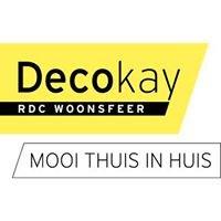 Decokay RDC Woonsfeer