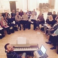 Liverpool Community Choir