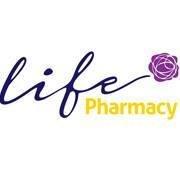 Life Pharmacy Whangaparaoa
