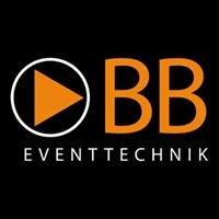 BB-Eventtechnik