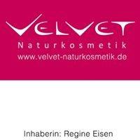 Velvet Naturkosmetik