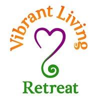 Vibrant Living Retreat & Mountain View Massage