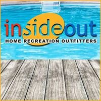 Insideout Home Recreation Outfitters