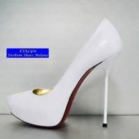 Fashion Shoes Milano